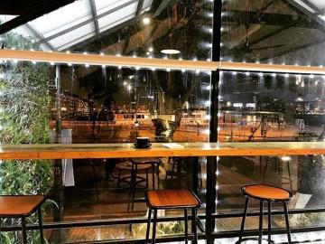 """Tới thăm Đà Nẵng đừng quên ghé những quán cafe có view """"bạc tỷ"""" này!"""