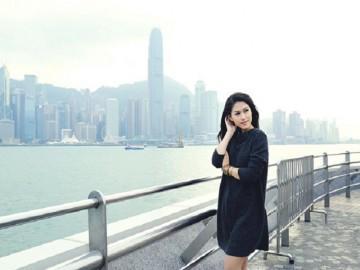 Kinh nghiệm du lịch Hong Kong tự túc cho gia đình 2018