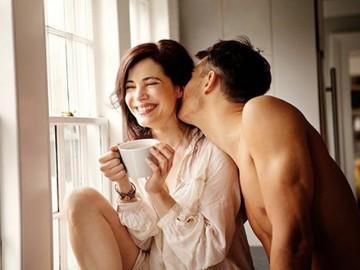 """Chồng nào thì cũng có lúc """"say nắng"""", vợ khôn thì làm ngay điều này"""