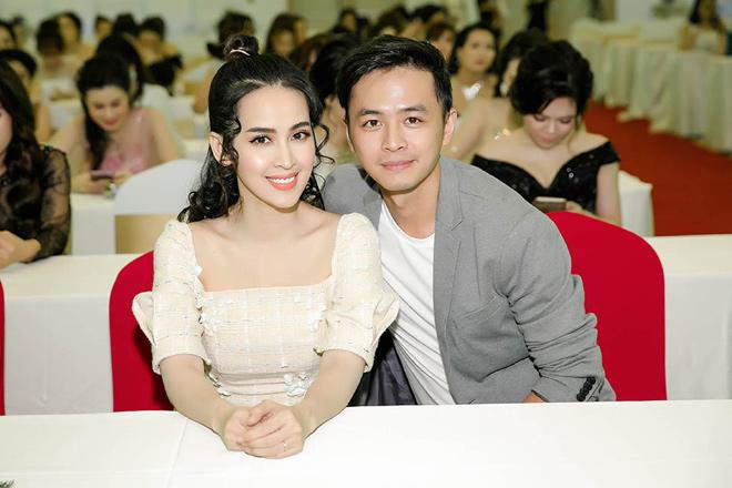 "vo chong van anh - tu vi tinh tu tai dai tiec ""s2b convention"" - 5"