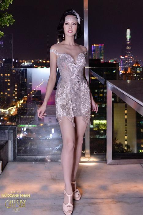 NDN_Thanh Truc dep tua quy co thap nien 20 du Gatsby Party_3