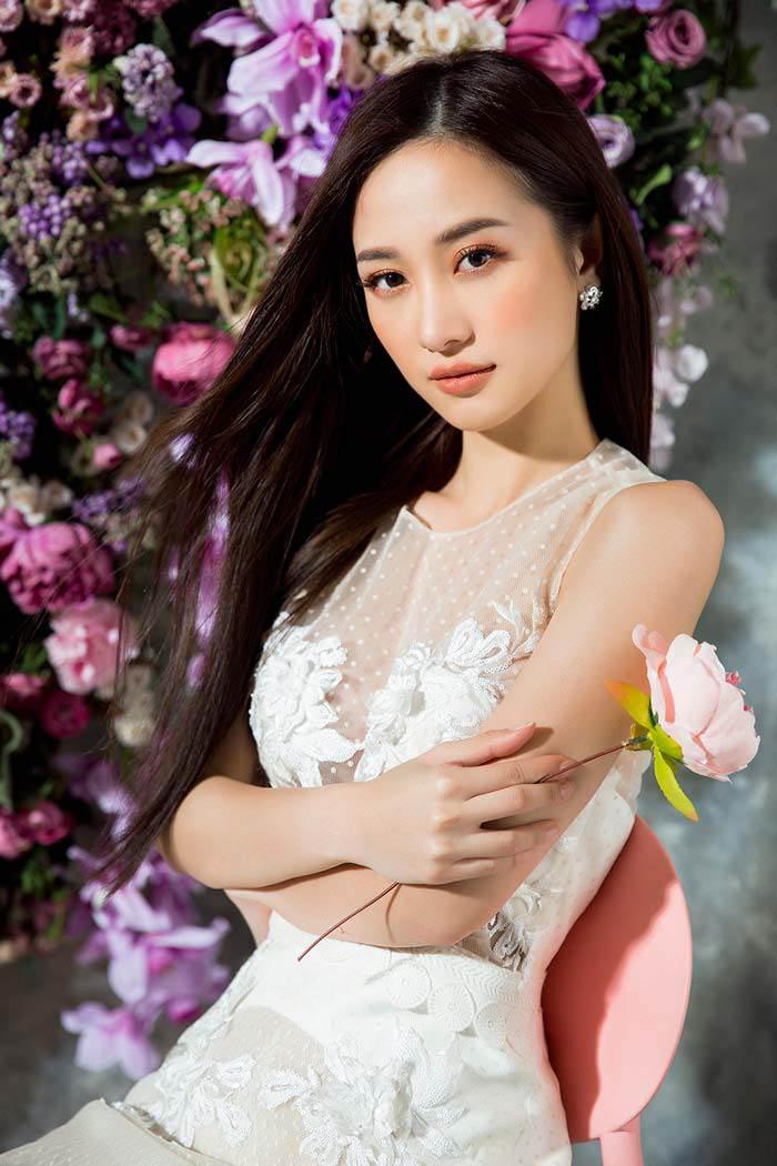 "bang chung cho thay jun vu ngoai doi con dep hon o ""thang nam ruc ro"" - 10"