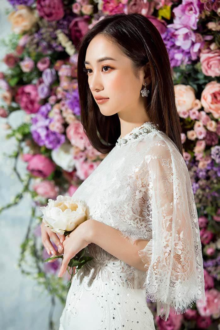 "bang chung cho thay jun vu ngoai doi con dep hon o ""thang nam ruc ro"" - 1"