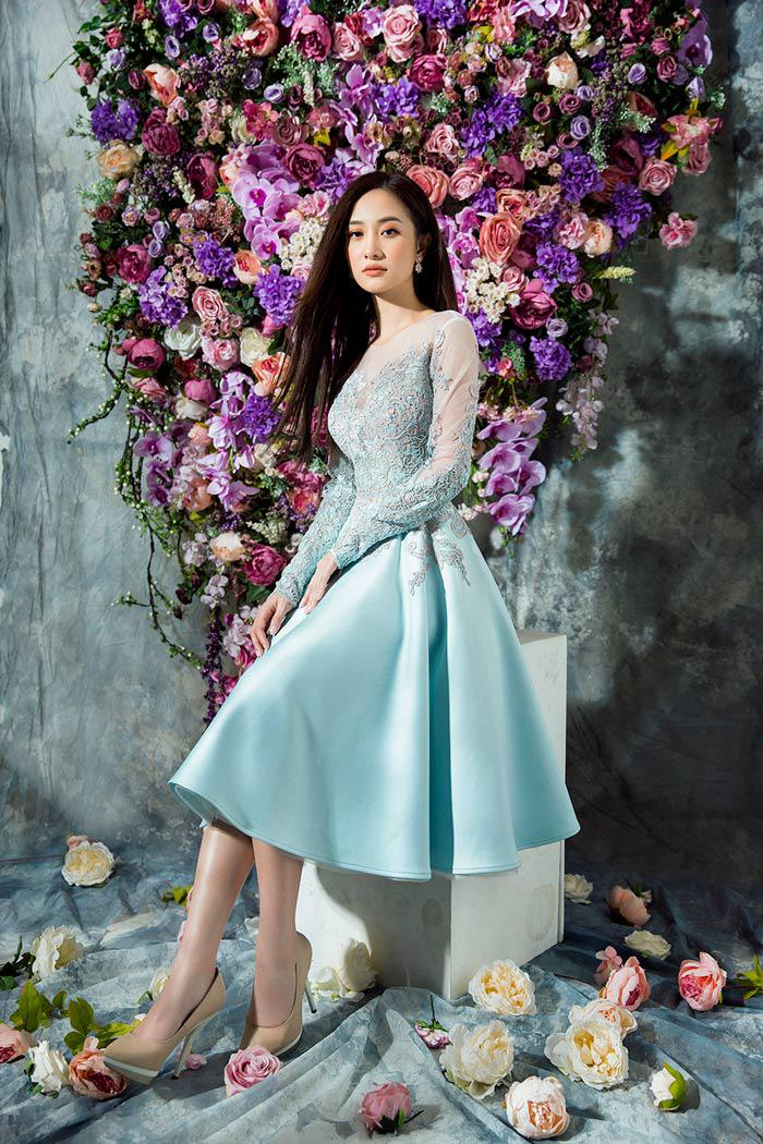 "bang chung cho thay jun vu ngoai doi con dep hon o ""thang nam ruc ro"" - 7"
