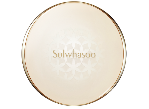 ndn_sulwhasoo Perfecting Cushion EX 1