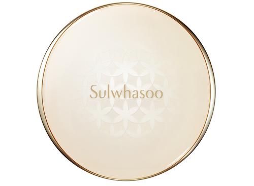 ndn_sulwhasoo Perfecting Cushion EX 1