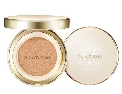 ndn_sulwhasoo Perfecting Cushion EX _8