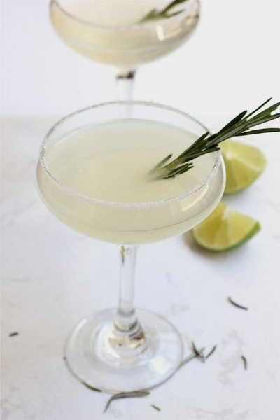 NDN_cocktail cung hoang dao_05