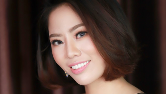 """14 ngay thay doi"" cua ba me don than truyen cam hung hanh phuc den phu nu hien dai - 4"