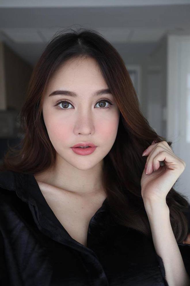 hot facebook thai lan tung loat anh can canh pttm dau don nhung cai ket khong the ngot hon! - 9