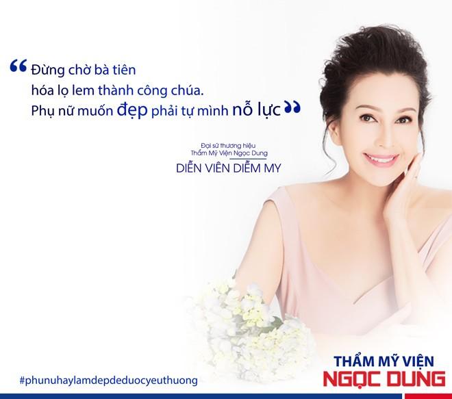 rot cuoc, phu nu lay chong roi co can phai dep? - 6