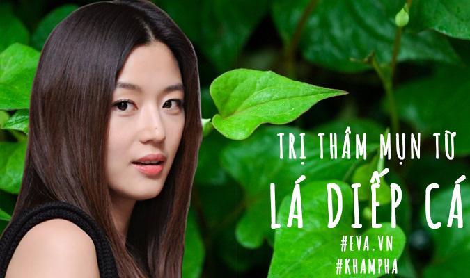 """tri tham tu luc mun vua co dau hieu """"troi len"""" bang 3 nguyen lieu xanh sieu de tim! - 5"""