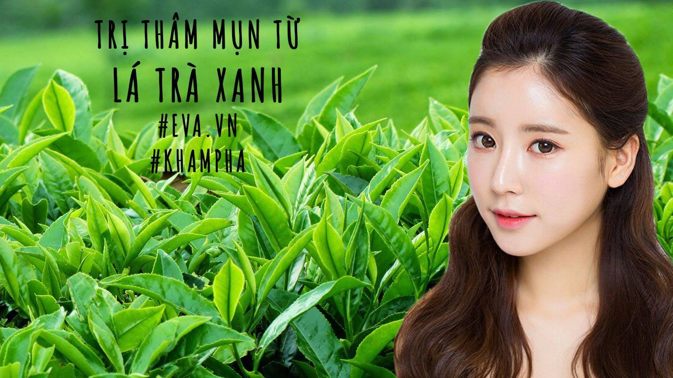 """tri tham tu luc mun vua co dau hieu """"troi len"""" bang 3 nguyen lieu xanh sieu de tim! - 4"""