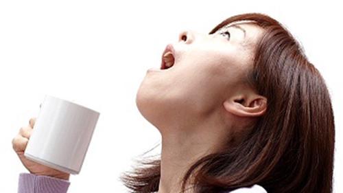 "hoi mieng, hoi ""canh"" mot di khong tro lai voi cong thuc cuc don gian! - 3"