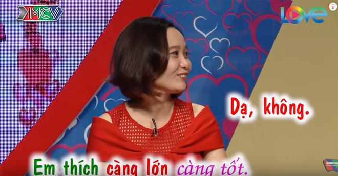 """ong chu"" 40 tuoi cuoi duoc vo tre hon gan 1 con giap nho ban muon hen ho - 3"