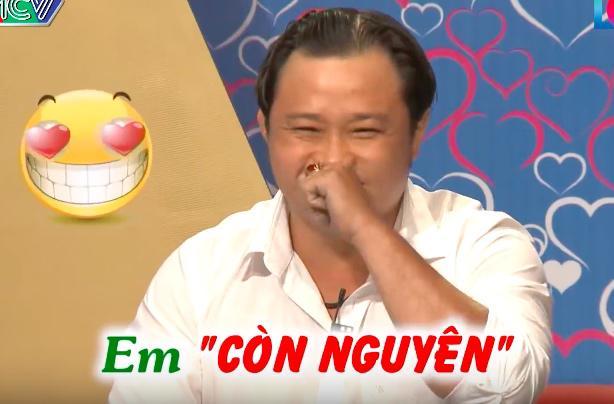 "co nang yeu 2 lan van ""con nguyen"" va loi nguyen cu 3 thang la chia tay - 6"