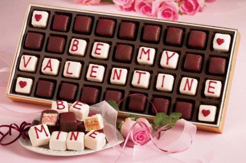 le tinh nhan 14/2: 7 goi y qua tang valentine cho nguoi yeu y nghia, lang man nhat - 1