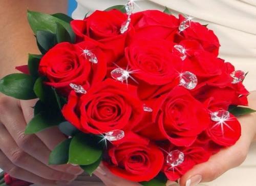 le tinh nhan 14/2: 7 goi y qua tang valentine cho nguoi yeu y nghia, lang man nhat - 3
