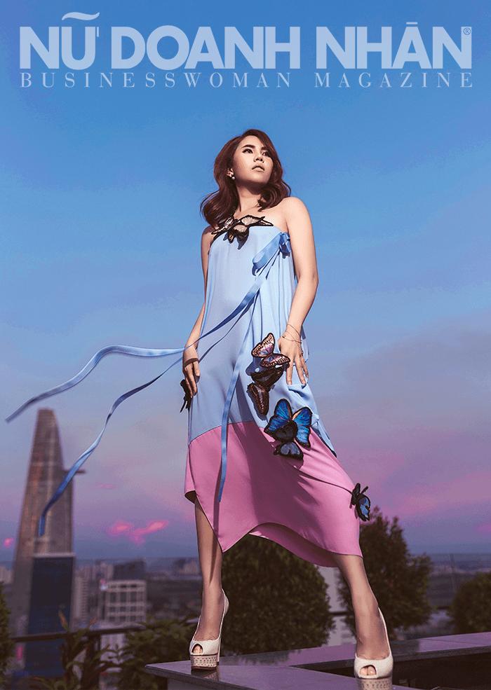 NDN_Cover Lady Thuy Phan_1