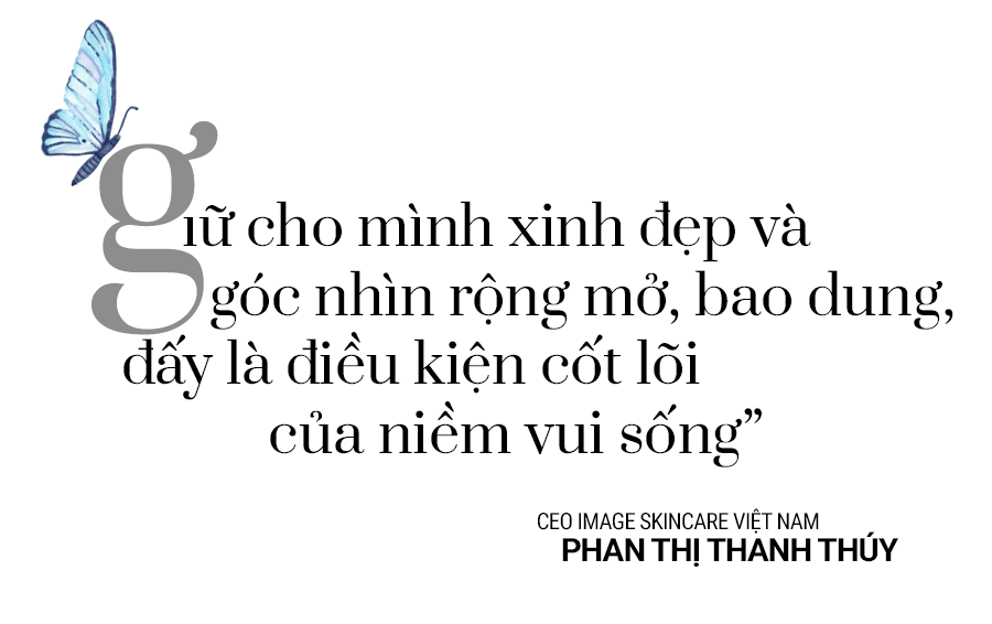 NDN_Cover Lady Thuy Phan_5