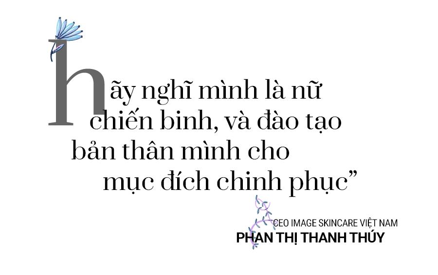 NDN_Cover Lady Thuy Phan_6