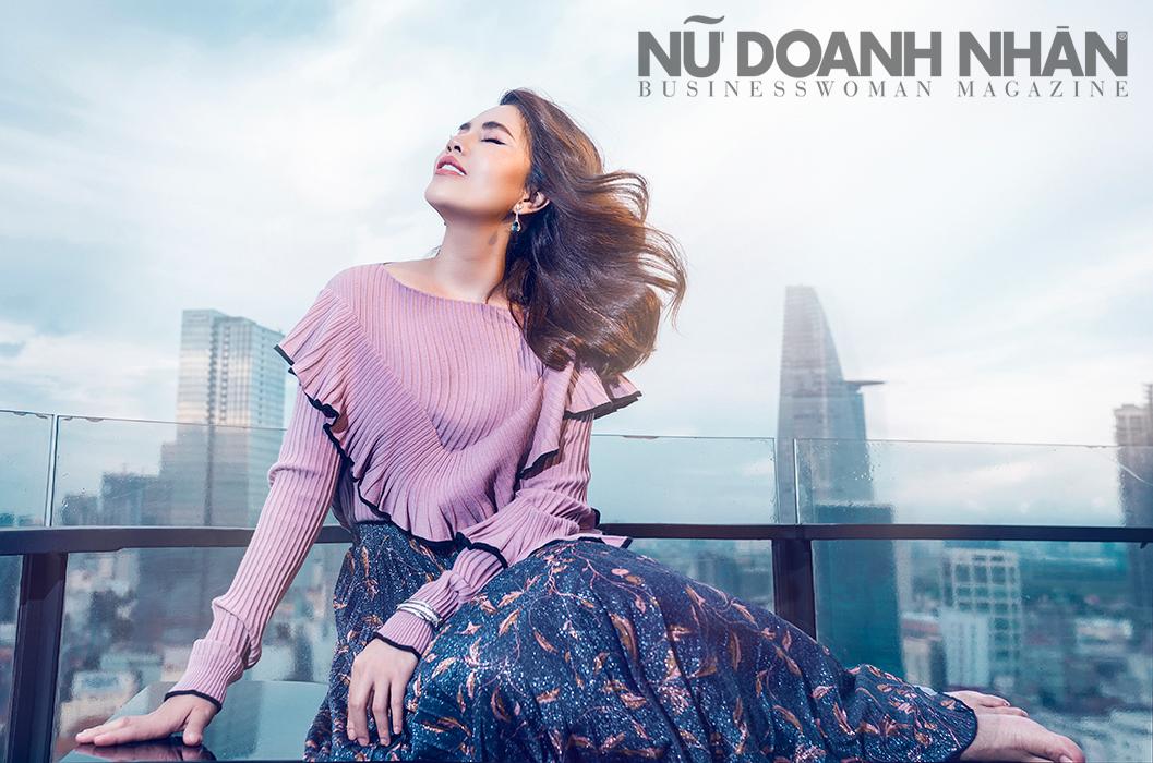NDN_Cover Lady Thuy Phan_9