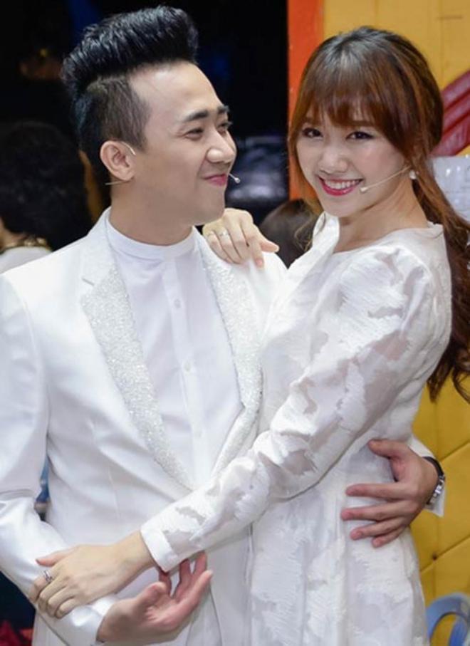 hari won gui gam loi yeu thuong nhan dip sinh nhat ong xa tran thanh - 3