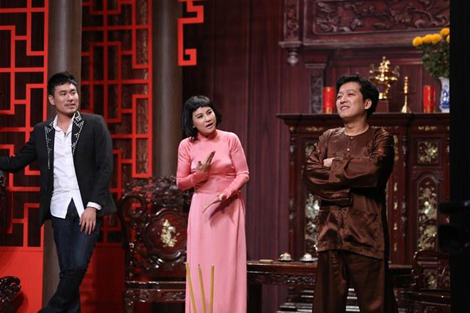 "hoa minzy dem chuyen doi tu len on gioi, chong tre bat ngo ""lam kho"" cat phuong - 5"