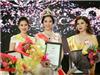Người đẹp Mỹ Duyên đăng quang Nữ hoàng trang sức 2017