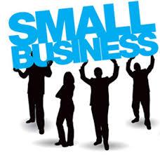 Hiệu quả của doanh nghiệp nhỏ và vừa ở dưới mức trung bình