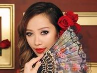Tự hào 2 người Việt lọt vào danh sách ngôi sao hot nhất YouTube