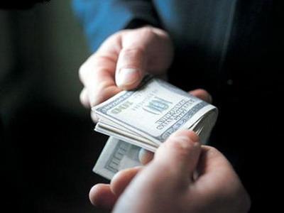 Bộ Công thương chống tham nhũng: 1.500 cuộc tự kiểm tra, phát hiện một vụ... ăn trộm