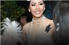 Nguyễn Thị Loan như minh tinh màn bạc tại đêm tiệc Gatsby
