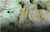 Clé de Peau Beauté ra mắt serum mới bằng bữa tiệc hoa