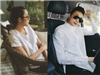 Tăng Thanh Hà, Thanh Hằng và loạt mỹ nhân đồng loạt diện sơ mi trắng tinh giản