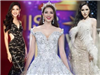 HOT: Phạm Hương, Kỳ Duyên và Thanh Tú vẫn còn cơ hội toả sáng tại Miss World 2018