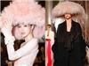Angela Phương Trinh tiết lộ bất ngờ về chiếc mũ lông vướng nghi vấn đạo nhái