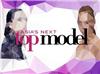 Phải chăng đây chính là 2 đại diện Việt Nam tại Asia's Next Top Model 2018?