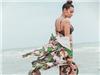 Lilly Nguyễn: Chân dài được fans kỳ vọng sẽ xuất hiện tại Asia's Next Top Model 2018