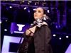Võ Hoàng Yến và cú hất váy đỉnh cao trên sàn diễn VIFW 2018