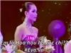 Chết cười với những biểu cảm khó đỡ khi đăng quang của các Hoa hậu Việt Nam