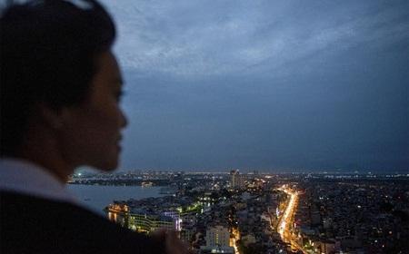 CEO nữ Việt Nam từ góc nhìn của Bloomberg