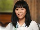 Khâm phục nữ sinh đỗ 11 trường Đại học danh tiếng