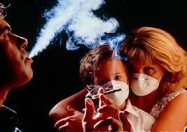 Những sự thật chết người vì thuốc lá