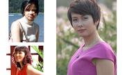 Ba nữ nhà văn đa tài của văn đàn Việt Nam