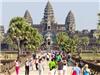 10 điều cấm kỵ phải nhớ nếu bạn có ý định du lịch Lào trong dịp Tết cổ truyền này