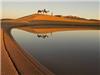Sững sờ ngắm nhìn 10 sa mạc đẹp nhất thế giới