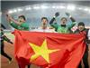 Sang Thường Châu cổ vũ U23 Việt Nam, di chuyển thế nào bằng đường hàng không?