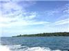 Koh Rong Samloem – Nơi nghỉ dưỡng lý tưởng cho dân du lịch bụi