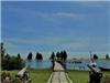 Hồ Cốc – thiên đường biển xanh ngọc cuốn hút từ ánh nhìn đầu tiên